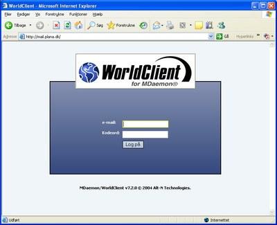 webmail01.jpg