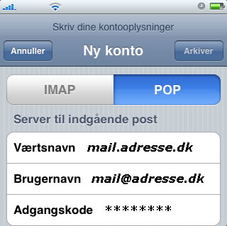 iphone07.jpg