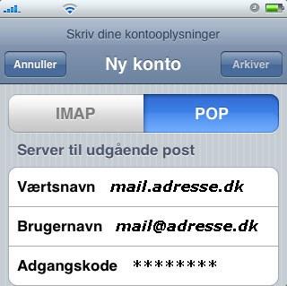 iphone08.jpg